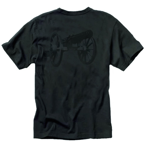 CAMISETA AC/DC FOR TOSE ABOUT TO ROCK
